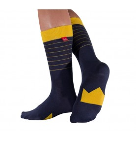 Tagsocks Sweden Crown