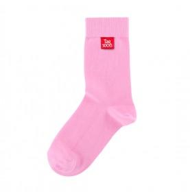 Tagsocks  Singel Pink1