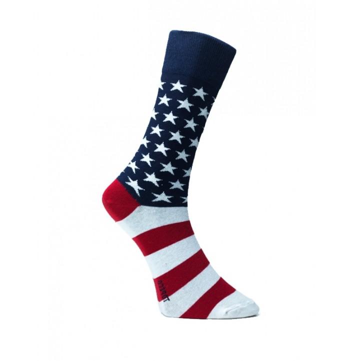Topeco - U.S.A