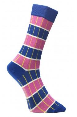 Topeco - Long Spread Stripe 548