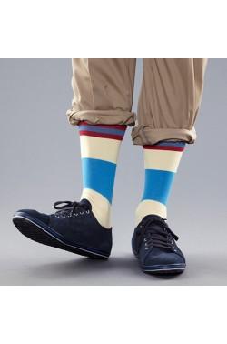 Sock Designers - Juno
