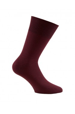 John Henric - Wine Red - JO-S1K