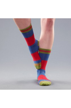 Sock Designers - Viddar
