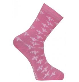 Millers snow pink - 300001