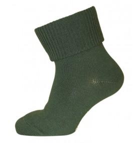 Melton - Gabbie pine green -2205-370