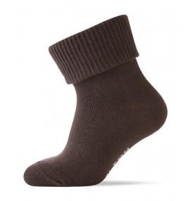 Melton - Gabbie brown -2205-485