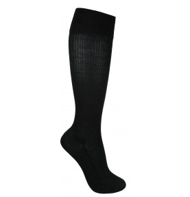 Compression black- 5549-247801