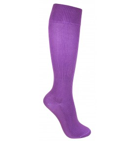 Compression purple - 5549-245177