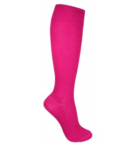 Compression cerise - 5549-245176