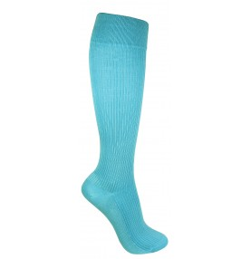 Compression turquoise - 5549-245178