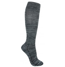 Compression grey random stripes  - 5553-247407