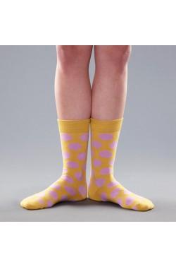 Sock Designers - Didi