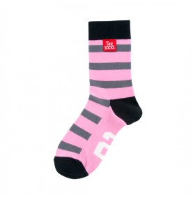 Tagsocks pink panther1