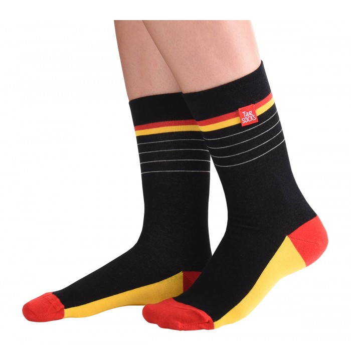 Tagsocks Germany