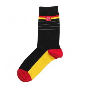 Tagsocks Germany1