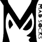 Mad socks
