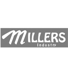 Millers Industry